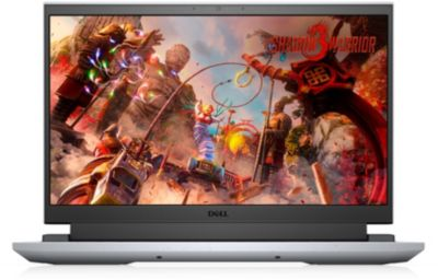 PC Gamer Dell Inspiron G3 15 5511 933