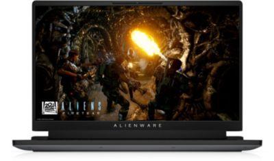 PC Gamer Dell Alienware m15 R6 198