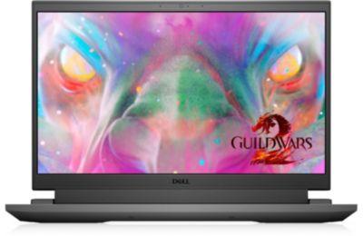 Ordinateur portable Dell Dell G15 5510 027