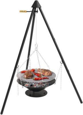 Brasero Barbecook junko