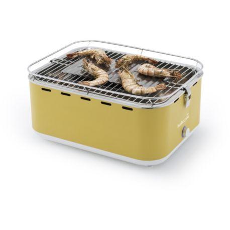 Barbecue BARBECOOK Carlo