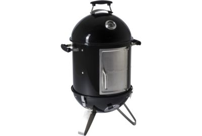 Barbecue BARBECOOK Fumoir Oskar S
