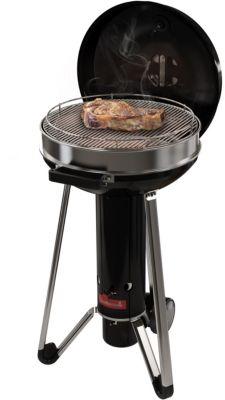 Barbecue Charbon barbecook adam 50 top