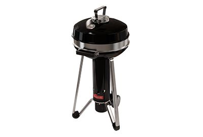 Barbecue BARBECOOK Adam 50 Top