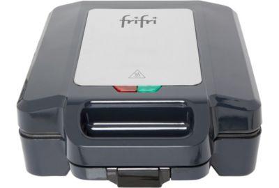 Croque FRIFRI QUATUOR'DWICH XL FRI160401