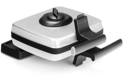 Gaufrier FRIFRI Multex  WA102a 4x7 + Croque
