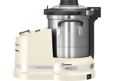 Robot KITCHENAID Cook Processor 5KCF0104EAC/5 Crème
