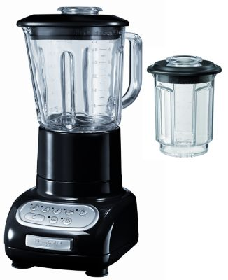 Blender Kitchenaid 5ksb5553 eob noir onyx