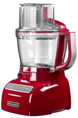 kitchenaid 5kfp1335eer rouge empire robot multifonction boulanger. Black Bedroom Furniture Sets. Home Design Ideas