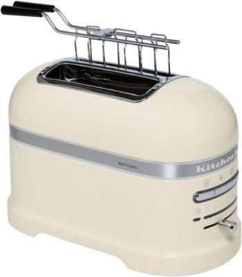 kitchenaid 5kmt2204eac cr me grille pain boulanger. Black Bedroom Furniture Sets. Home Design Ideas