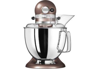 Robot KITCHENAID 5KSM175PSEAP ARTISAN Macadamia