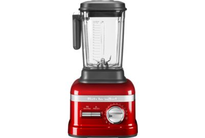 Blender KITCHENAID 5KSB8270ECA Rouge