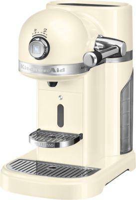 nespresso kitchenaid 5kes0503eac 5 cr me boulanger. Black Bedroom Furniture Sets. Home Design Ideas