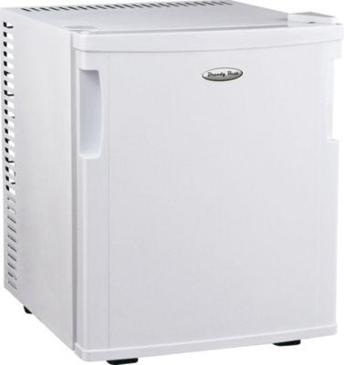 Mini Réfrigérateur brandy best silent200w