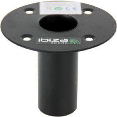 Accessoire Ibiza sth03-Support d'enceinte