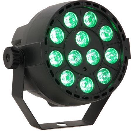 Jeu Lumière IBIZA PAR-MINI-RGB3