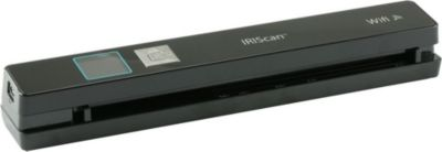 Scanner à main Iris IRIScan Anywhere 5 Wifi