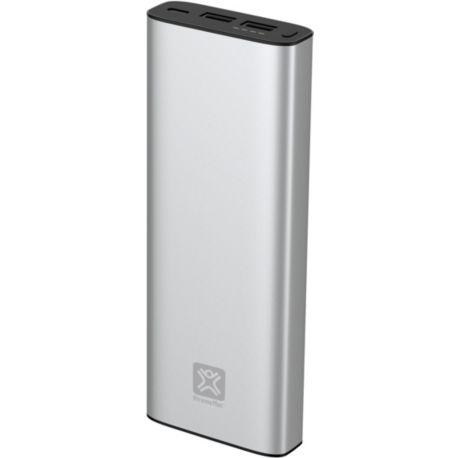 PowerBank XTREMEMAC 20100mAh pour Macbook 12'' / Pro 13''