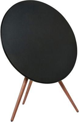 Enceinte Bluetooth Bang Et Olufsen A9 noir