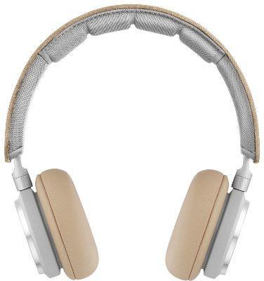 Casque Arceau b&o play h8 casque naturel