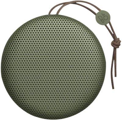 Enceinte Bluetooth Bang Et Olufsen BeoPlay A1 Vert