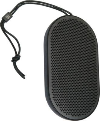Enceinte Bluetooth Bang Et Olufsen P2 Noir