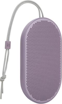 Enceinte Bluetooth Bang Et Olufsen P2 Rose
