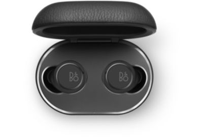 Ecouteur BANG ET OLUFSEN Beoplay E8 3 No