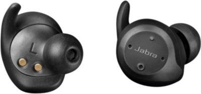 Casque Sport Jabra Elite Sport 4.5h noir