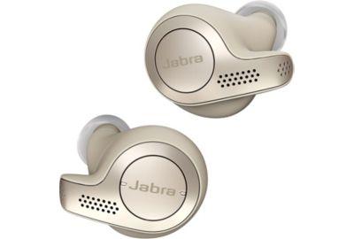 Ecouteur Sport JABRA Elite 65T