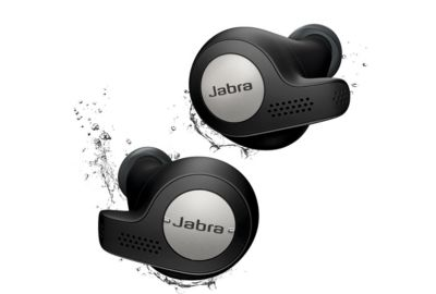 Ecouteur Sport JABRA Elite Active 65T