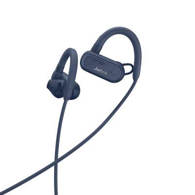 Ecouteurs Jabra Elite Active 45E Bleu