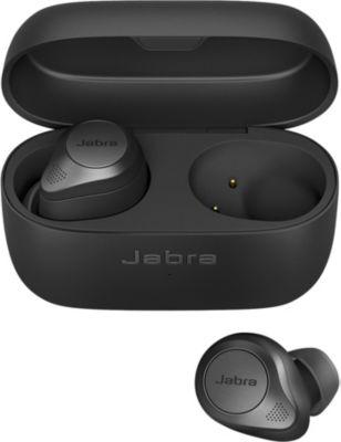 Ecouteurs Jabra Elite 85T Gris