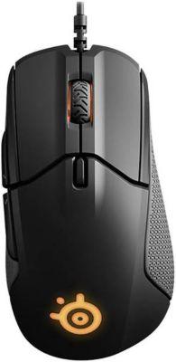 Souris gamer Steelseries RIVAL 310