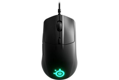 Souris STEELSERIES Rival 3