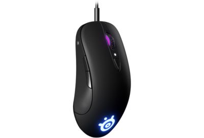 Souris STEELSERIES SENSEI TEN