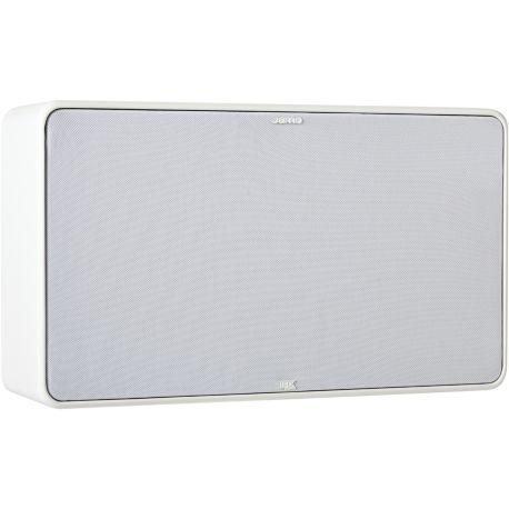 Enceinte centrale JAMO THX D500LCR Blanc