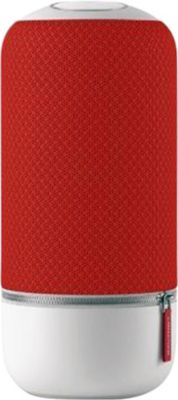 Enceinte Bluetooth Libratone Zipp Mini Rouge