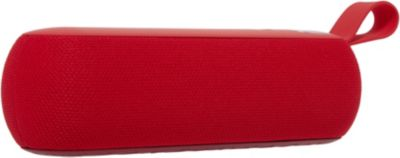 Enceinte Bluetooth Libratone TOO Rose Cerise