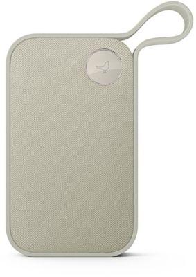 Enceinte Bluetooth Libratone ONE Style Gris Nuageux
