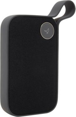 Enceinte Bluetooth Libratone ONE Style Gris Graphite