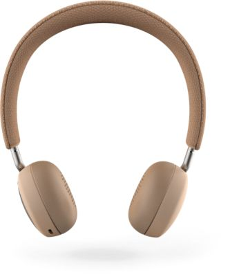 Casque Arceau Libratone Q Adapt On-Ear Or