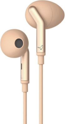 Ecouteurs Libratone Q Adapt In-Ear Or