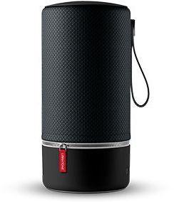 Enceinte Bluetooth Libratone Zipp Noir et Gris