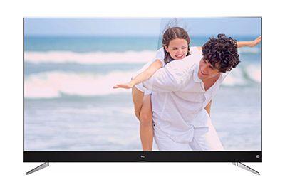 TV TCL U55C7006