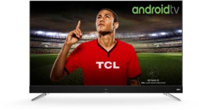 TV LED TCL U49C7006