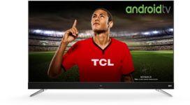 TV TCL U49C7006