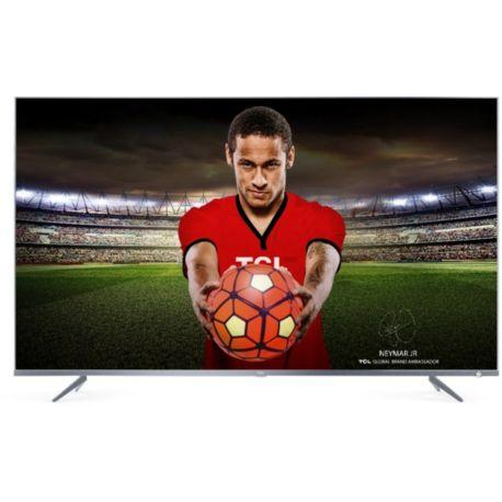 TV TCL 65DP660