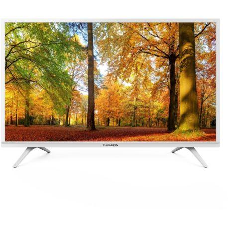 TV THOMSON 32HD3311W