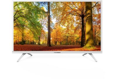 TV THOMSON 32HD3311W
